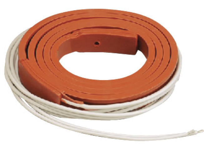 silicone-cord-heater2.png