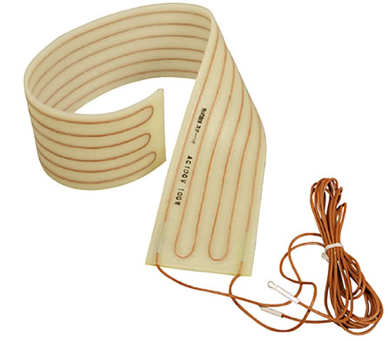 silicone-cord-heater5.png