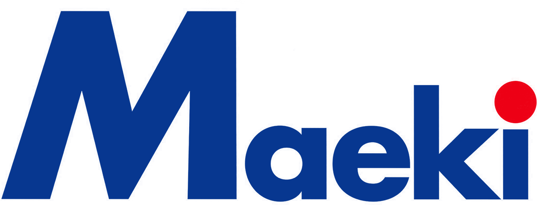 株式会社マエキ